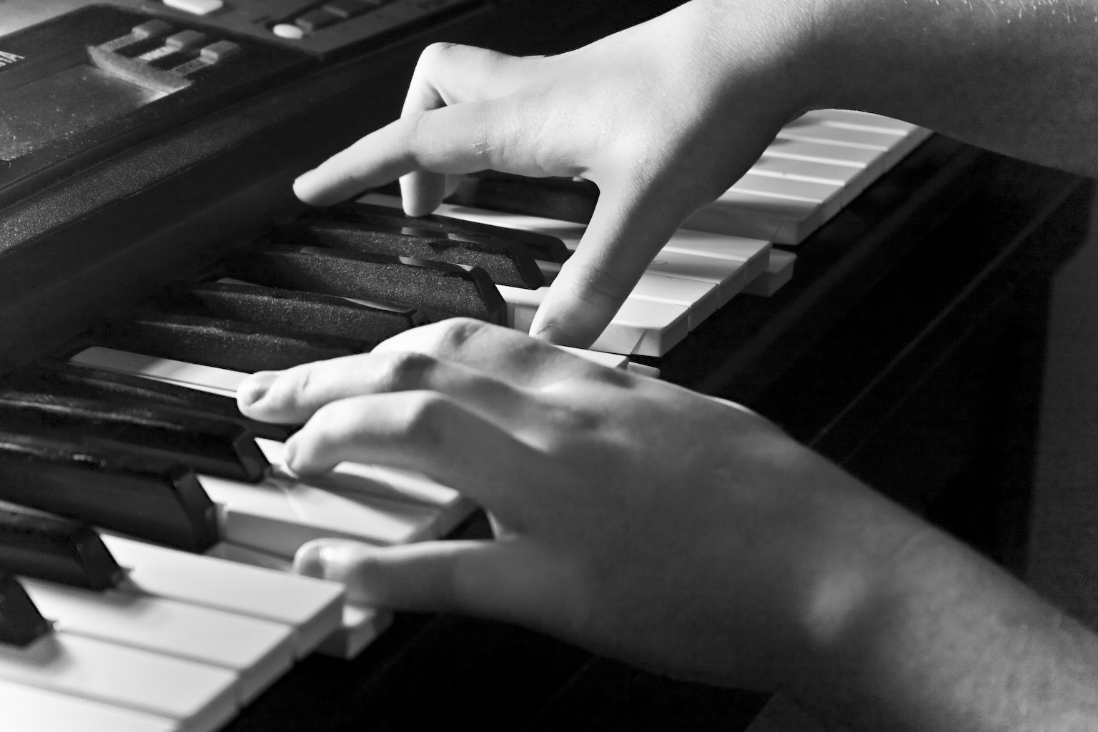 Hands Playing Piano | www.imgkid.com - The Image Kid Has It!