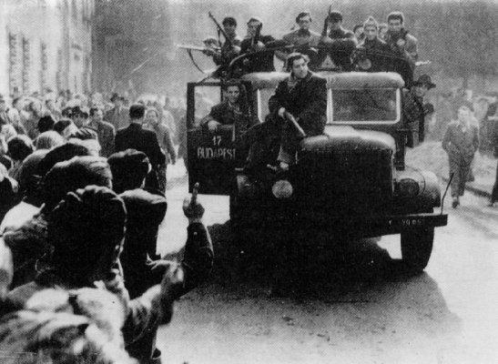 Phụ nữ Đức năm 1945 - Ảnh tư liệu