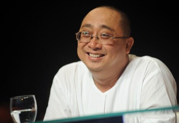 Người viết văn hay nhất Việt Nam hiện nay, theo nhà văn Nguyễn Quang Lập