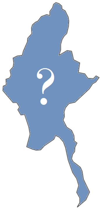 """Đất nước nào xứng đáng với danh hiệu """"Quốc gia của năm"""" 2015?"""