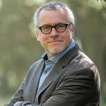 Tác giả Dirk Musschooot