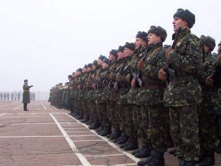 Họ chiến đấu vì Tổ quốc - Ảnh: magyartudat.com