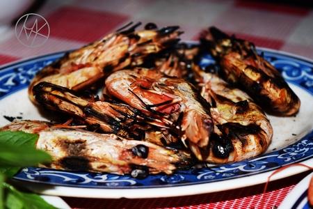 Một món ăn Việt khoái khẩu
