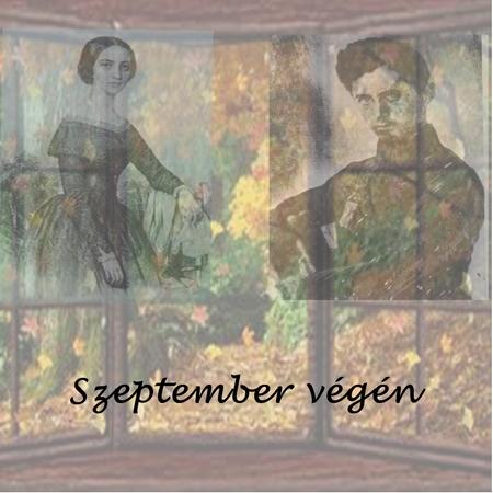 Cuối tháng 9 - Minh họa: anna-gondolatok.blogspot.hu
