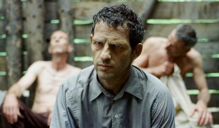 """""""Con trai của Saul"""", bộ phim chấn động về đề tài diệt chủng holocaust - Ảnh: Internet"""