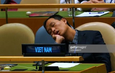 Tấm ảnh đang gây cơn bão trên mạng của Don Emmert (AFP)