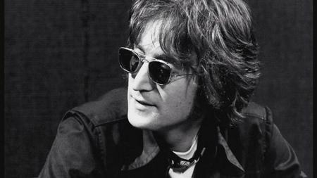 John Lennon, một trong những nghệ sĩ thành công và được ngưỡng mộ nhất của mọi thời đại, người mà thế giới kỷ niệm 78 năm ngày sinh vào hôm nay, bị coi là một người chồng, người cha nhiều khi tệ hại - Ảnh tư liệu