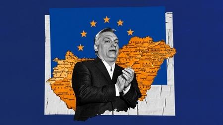 Thủ tướng Orbán Viktor chuẩn bị cho một chiến thắng lớn - Ảnh: index.hu