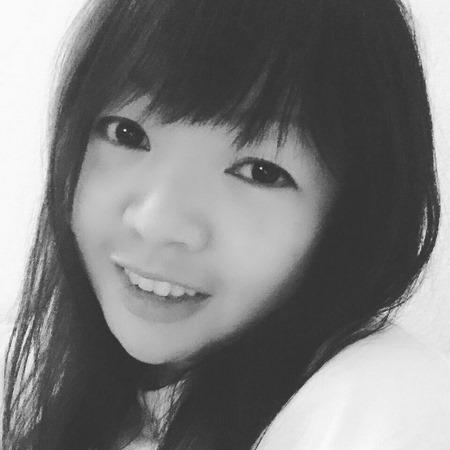 Trần Quỳnh Vi - Ảnh: Facebook của nhân vật