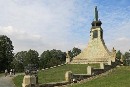Austerlitz - nơi chừng 40 ngàn người lính đã thiệt mạng...