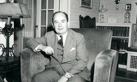 Neumann János (1903-1957), người mà sự nghiệp của ông trong thế giới tin học và máy điện toán đã được coi là một Hungarikum