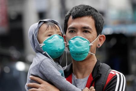 Trẻ em hiện tại vẫn là đối tượng ít bị lây nhiễm Covid-19 - Ảnh: news.harvard.edu