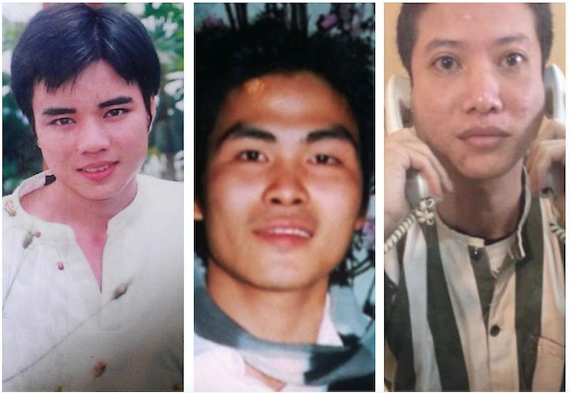 Tuân thủ pháp luật trong thủ tục tố tụng, chính là để tránh những oan sai... - Ảnh: thevietnamese.org