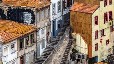 """Bồ Đào Nha, một điểm đến dễ chịu của du lịch Châu Âu, được """"nâng hạng"""" trong mắt chính quyền Hungary - Ảnh: euractiv.com"""