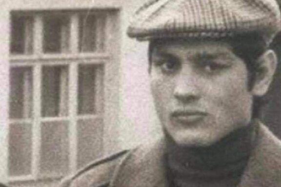 Cựu võ sĩ Danyi Jenő - Ảnh tư liệu: Liên đoàn Quyền Anh Hungary