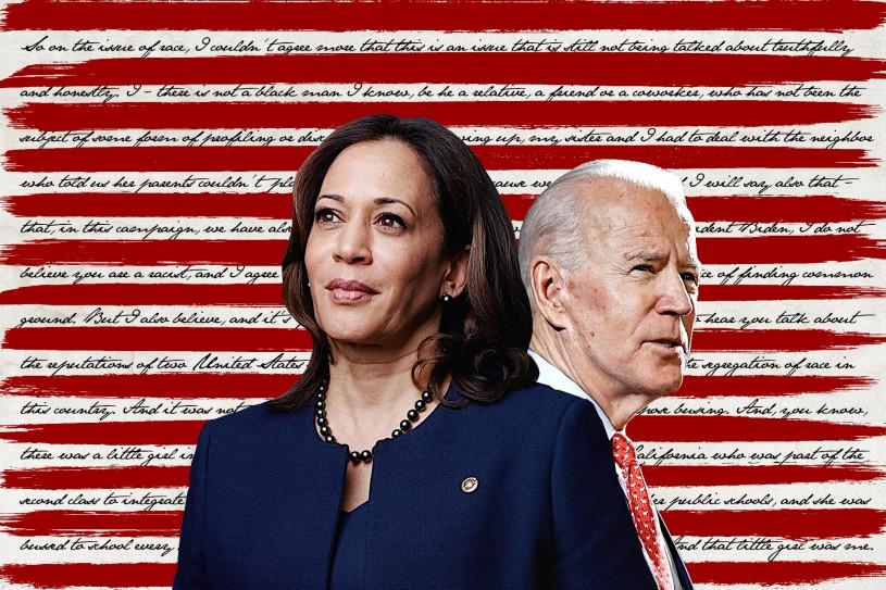 Bầu cử 2020 bất luận có kết cục thế nào đi nữa, cũng để lại hố sâu ngăn cách trong xã hội Mỹ, và trong rất nhiều người Việt - Ảnh: Dömötör Bálint (telex.hu)