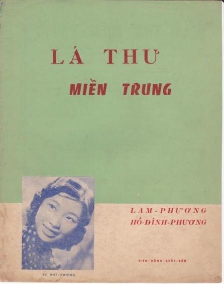 Danh ca Mai Hương (1941-2020)