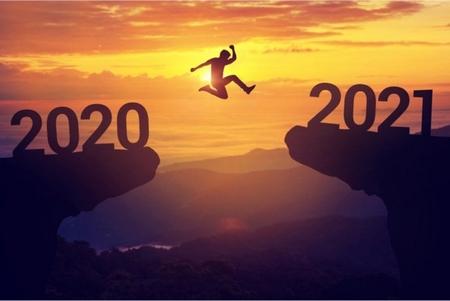 Minh họa: Shutterstock.com