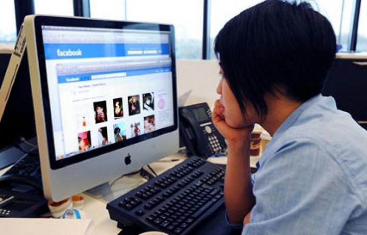 Dễ dàng tiếp xúc thông tin khiến người ta dễ ảo tưởng về sự hiểu biết hay quyền lực của cá nhân - Ảnh: karpataljalap.net