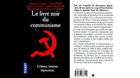 Bạo lực, đàn áp, khủng bố... - Ảnh: memoiresdeguerre.com